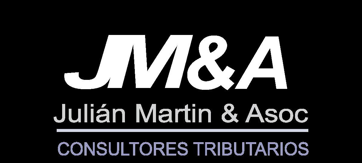 Julian Martin Tax